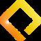 Лого domconnect.ru